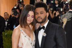 Selena Gómez: ¿qué dice la mamá de la cantante sobre su relación con The Weeknd?