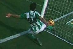 El fútbol reclama el uso de la tecnología de inmediato
