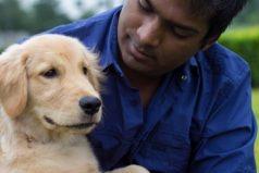 """Esta empresa dará """"licencia por paternidad"""" a quienes adopten una mascota"""