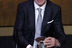 Un viejo conocido entrenará a James en el Bayern Múnich, ¿logrará nuestro 10 convencerlo?
