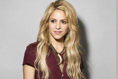 Shakira prefiere ser mamita que cantante
