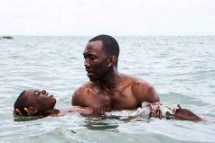 La discriminación de Hollywood en cifras: domina el actor blanco frente a las cámaras… y detrás de ellas