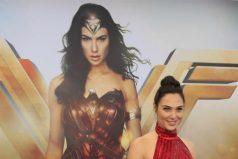 ¡Increíble transformación! Actor filipino enseña cómo convertirse en la nueva Mujer Maravilla