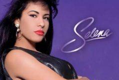 Familia de Selena rechaza miniserie sobre la cantante
