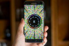 Averigua cómo de potente es tu smartphone calculando el número Pi