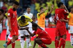 ¿Cuándo y a qué hora juegan Perú VS Colombia por la última jornada?