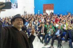 El empresario que dice que ganará las elecciones y será Presidente de Colombia