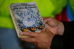 Cien años de soledad, la obra de Gabriel García Márquez que cumple 50 años