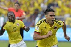 Los 7 datos que aviva la esperanza mundialista de Colombia contra Perú