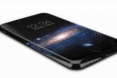 ¿Qué necesita el diseño del iPhone 8 para ser espectacular?