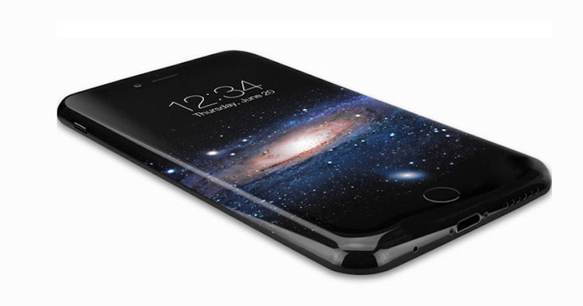 QuenecesitaeldisenodeliPhone8paraserespectacular