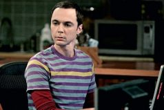 Anuncian una serie basada en la infancia de Sheldon Cooper