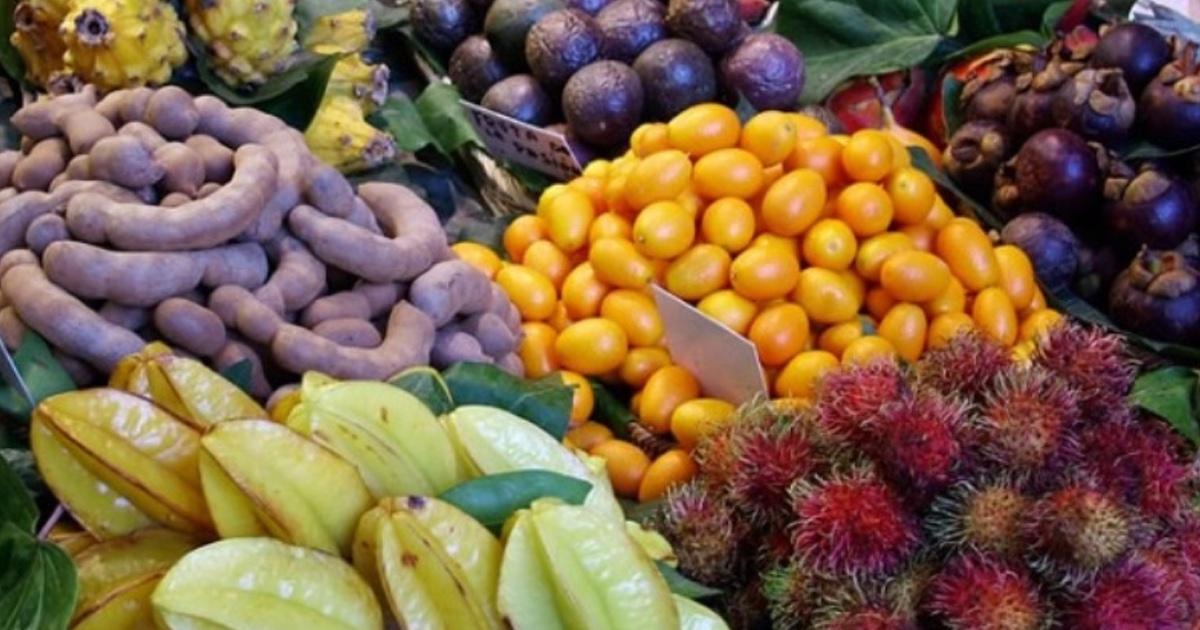 ConozcacualessonlasfrutasexoticasqueproduceColombiaparaelmundo-Colombiamegusta