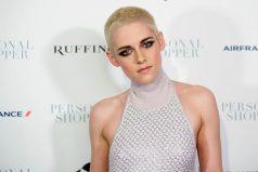 Kristen Stewart, de ídolo adolescente a reina del cine 'indie'