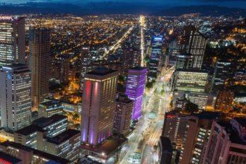 Hay tres ciudades de Colombia escogidas como las mejores para vivir joven en América Latina