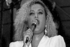 Amigo de Patricia Teherán cuenta la verdadera historia de la muerte de la artista
