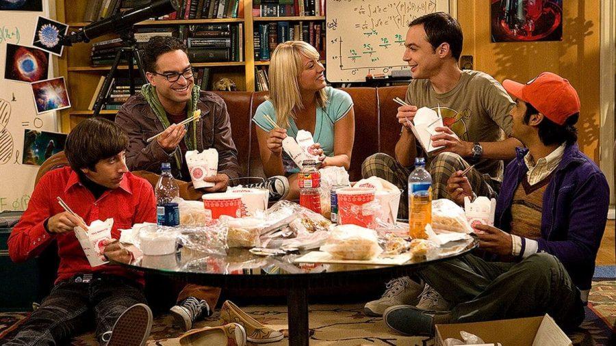 Actriz de 'The Big Bang Theory' negó que sus compañeros hayan reducido sus salarios para aumentar el de ella