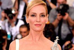 La actriz que renunció al éxito para no vivir el fracaso