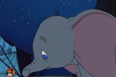 Un actor de 'Juego de Tronos' se suma al remake de 'Dumbo'