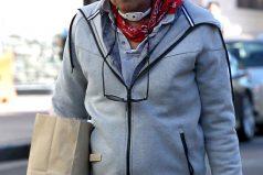 El actor Val Kilmer reconoce que sufre un cáncer