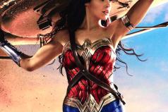 'Wonder Woman 2' podría llevarnos a los 80 y traer de vuelta a cierto personaje caído