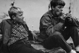El secreto de Islandia para que sus jóvenes dejaran de beber alcohol y de fumar