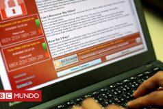 Un joven de 22 años se hizo 'héroe' al detener 'por accidente' el virus que secuestró computadoras en unos 150 países