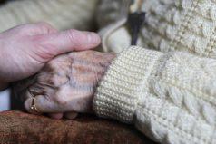 Cuba desarrolla medicina para detener el avance del alzheimer