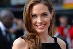 Angelina Jolie y Jared Leto ¿el nuevo amor de Hollywood?