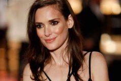 """7 hermosas actrices a las que alguna vez rechazaron en Hollywood por """"ser muy feas"""""""