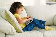 3 apps para controlar los gadgets de tus hijos