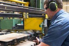 ¿Sabe qué ruidos cotidianos son seguros y cuáles requieren protección auditiva?