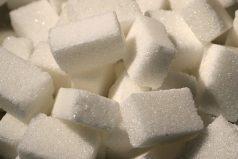 Necesitas desintoxicarte de azúcar por un mes: estas son las razones