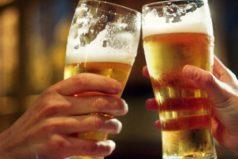 Beneficios de la cerveza para tu salud
