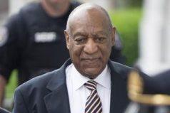 Abogado de Cosby pide al jurado no ver al actor como celebridad