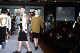 Conoce los diseñadores que estarán en el Bogotá Fashion Week 2017