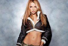 Britney Spears reveló la intensa rutina deportiva que le devolvió su impactante figura de los 90's