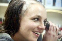 """Britney Spears habla sobre su """"época más oscura"""" y sus problemas mentales"""