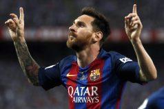 Isis amenaza a Lionel Messi y al Mundial de Rusia 2018