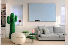14 ideas para convertir tu hogar en un lugar divertido y disfrutar como un niño grande