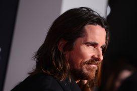 El enigma Christian Bale: ¿cómo es la persona tras el furioso actor?