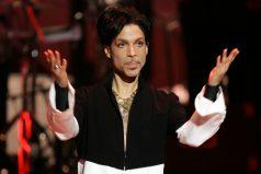 La impresionante colección de coches y motos del cantante Prince
