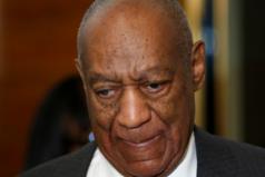 ¡Muy triste! Bill Cosby de 79 años está completamente ciego, según los médicos