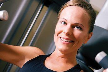 ¿Cuál es el ejercicio con el que tu abdomen será la envidia de todas?