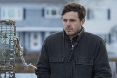 El escándalo que opaca la nominación al Oscar de Casey Affleck