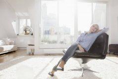 Consejos de decoración para reducir la ansiedad