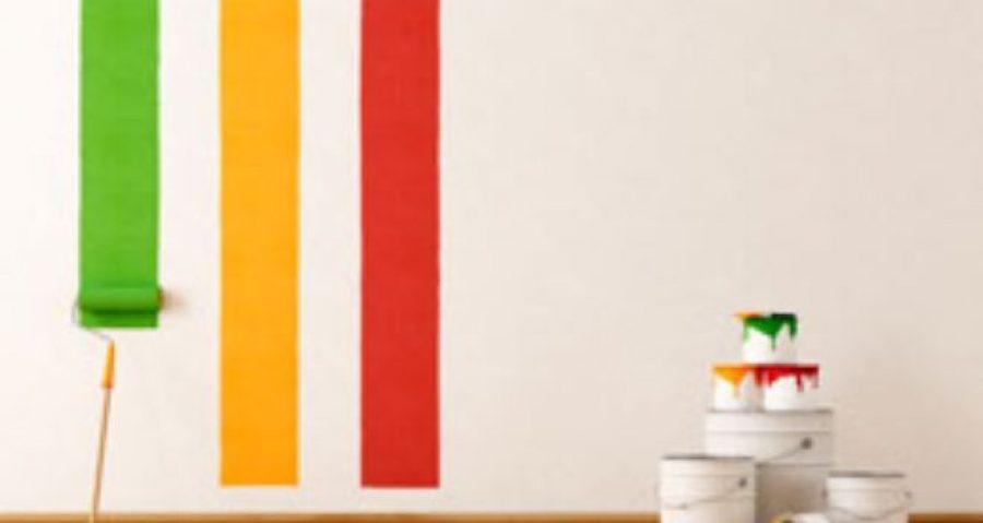 Los siete errores más comunes en torno a la decoración