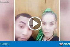 Cantante Ivy Queen confiesa que tiene una 'relación' con Don Omar