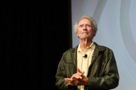 """""""Volveré a actuar"""", afirma Clint Eastwood a sus 86 años"""