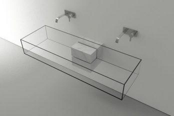 Decoración minimalista con estilo y 15 consejos para decorar